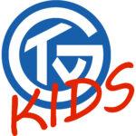 Jetzt neu: Der TVG KidsClub