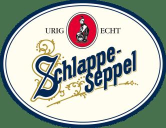 Schlappe-Seppel :