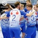 Vorbericht: Highlight zum Saisonabschluss: TV Großwallstadt empfängt den VfL Gummersbach